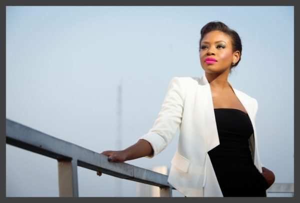 Dolapo Oni's Photoshoot - November 2013 - BellaNaija003