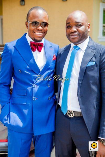 Ebun Lade Jide Odukoya Photography BellaNaija Christian Nigerian WeddingEbun-Lade (112)