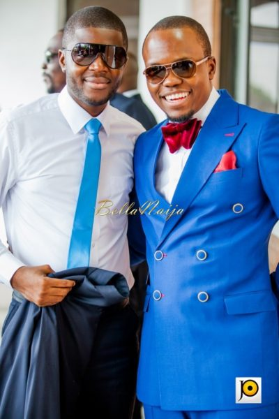 Ebun Lade Jide Odukoya Photography BellaNaija Christian Nigerian WeddingEbun-Lade (126)