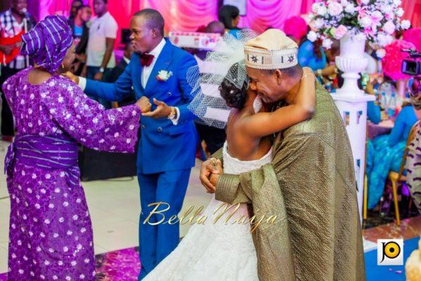 Ebun Lade Jide Odukoya Photography BellaNaija Christian Nigerian WeddingEbun-Lade (1280)