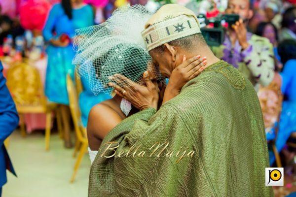 Ebun Lade Jide Odukoya Photography BellaNaija Christian Nigerian WeddingEbun-Lade (1281)