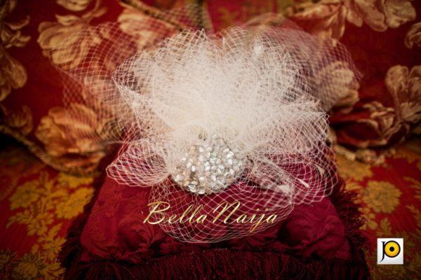 Ebun Lade Jide Odukoya Photography BellaNaija Christian Nigerian WeddingEbun-Lade (13)