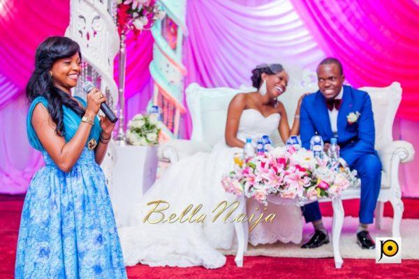 Ebun Lade Jide Odukoya Photography BellaNaija Christian Nigerian WeddingEbun-Lade (1307)
