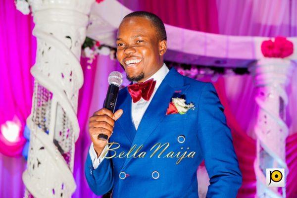 Ebun Lade Jide Odukoya Photography BellaNaija Christian Nigerian WeddingEbun-Lade (1340)