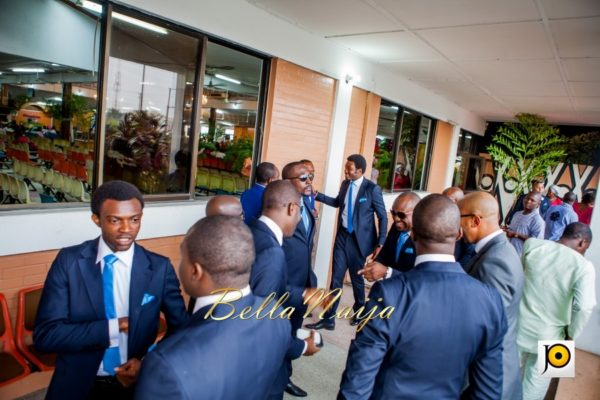 Ebun Lade Jide Odukoya Photography BellaNaija Christian Nigerian WeddingEbun-Lade (139)