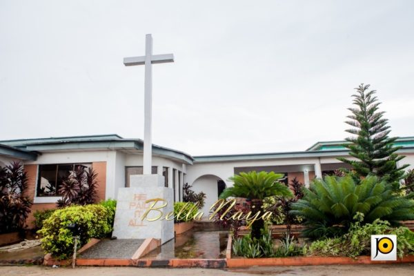 Ebun Lade Jide Odukoya Photography BellaNaija Christian Nigerian WeddingEbun-Lade (142)
