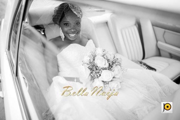 Ebun Lade Jide Odukoya Photography BellaNaija Christian Nigerian WeddingEbun-Lade (164)