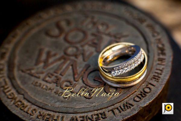 Ebun Lade Jide Odukoya Photography BellaNaija Christian Nigerian WeddingEbun-Lade (18)