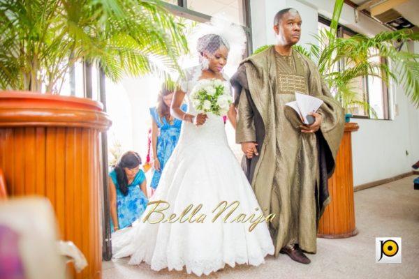 Ebun Lade Jide Odukoya Photography BellaNaija Christian Nigerian WeddingEbun-Lade (195)