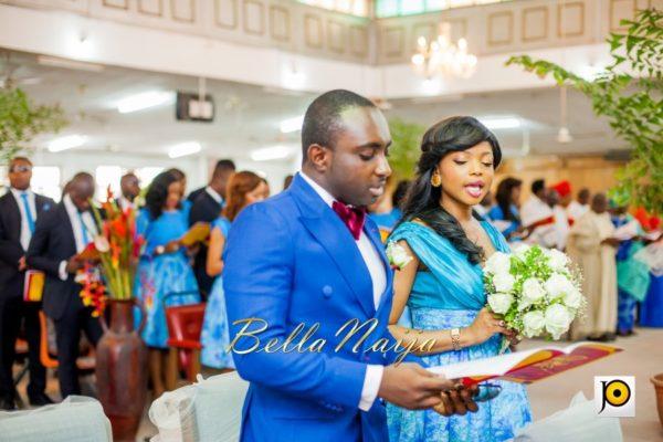Ebun Lade Jide Odukoya Photography BellaNaija Christian Nigerian WeddingEbun-Lade (202)