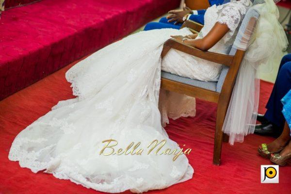 Ebun Lade Jide Odukoya Photography BellaNaija Christian Nigerian WeddingEbun-Lade (209)