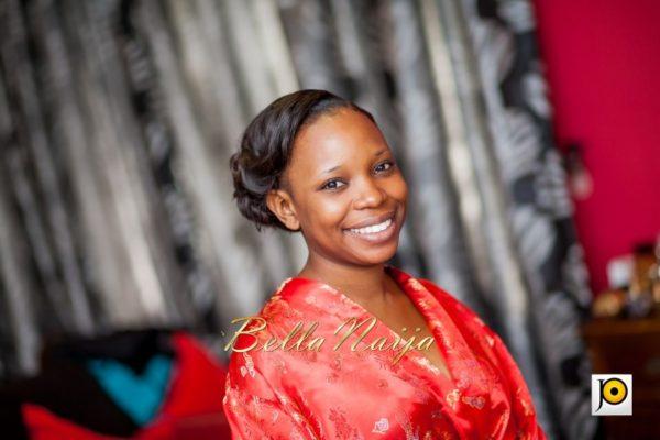 Ebun Lade Jide Odukoya Photography BellaNaija Christian Nigerian WeddingEbun-Lade (24)