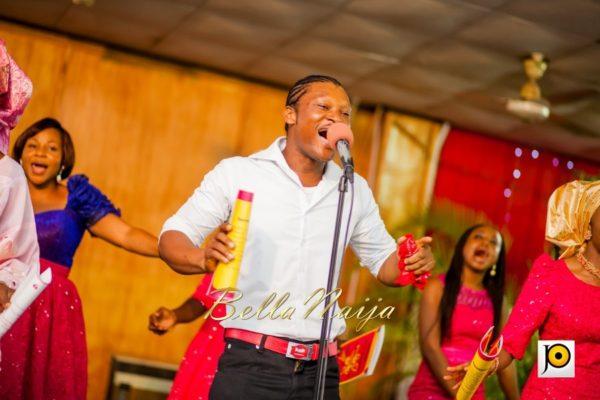 Ebun Lade Jide Odukoya Photography BellaNaija Christian Nigerian WeddingEbun-Lade (241)