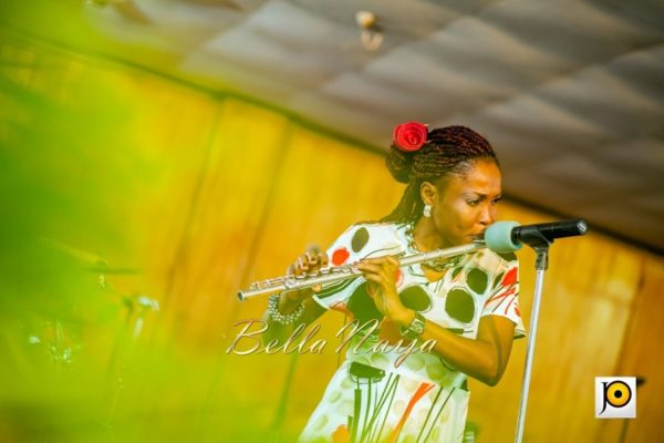 Ebun Lade Jide Odukoya Photography BellaNaija Christian Nigerian WeddingEbun-Lade (245)