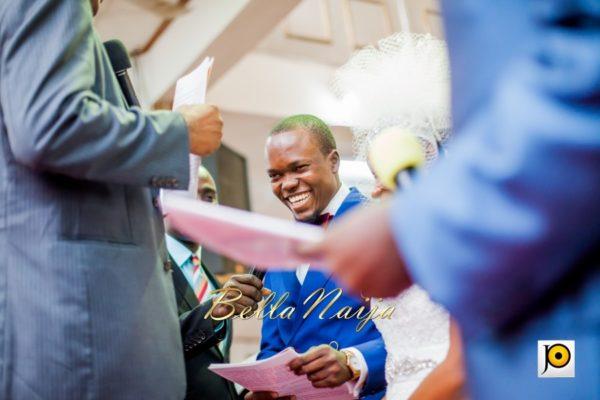 Ebun Lade Jide Odukoya Photography BellaNaija Christian Nigerian WeddingEbun-Lade (262)