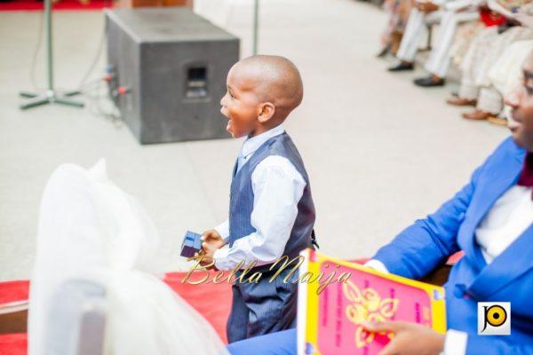 Ebun Lade Jide Odukoya Photography BellaNaija Christian Nigerian WeddingEbun-Lade (267)