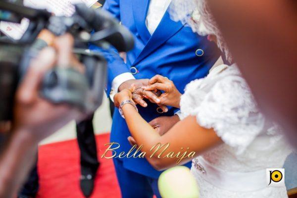 Ebun Lade Jide Odukoya Photography BellaNaija Christian Nigerian WeddingEbun-Lade (269)