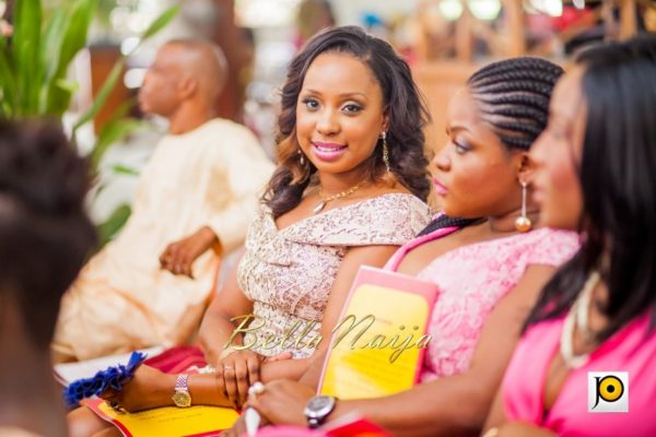 Ebun Lade Jide Odukoya Photography BellaNaija Christian Nigerian WeddingEbun-Lade (279)