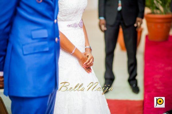 Ebun Lade Jide Odukoya Photography BellaNaija Christian Nigerian WeddingEbun-Lade (283)