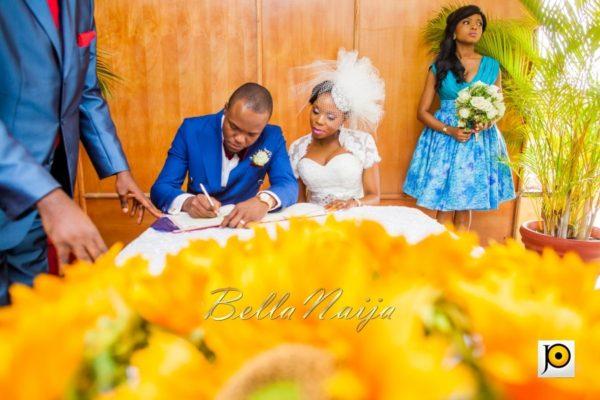 Ebun Lade Jide Odukoya Photography BellaNaija Christian Nigerian WeddingEbun-Lade (288)
