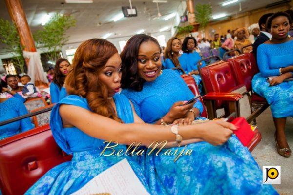 Ebun Lade Jide Odukoya Photography BellaNaija Christian Nigerian WeddingEbun-Lade (299)
