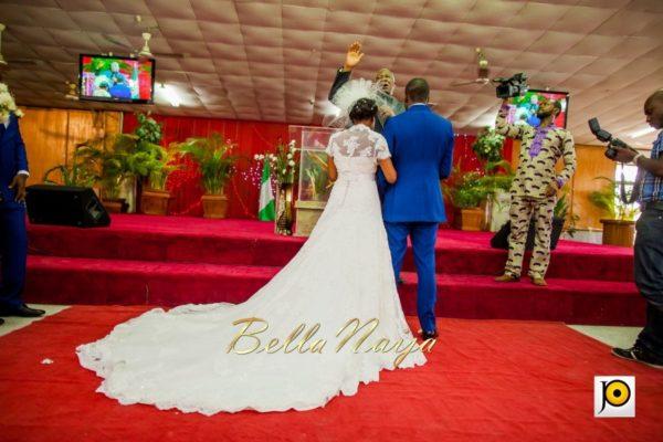 Ebun Lade Jide Odukoya Photography BellaNaija Christian Nigerian WeddingEbun-Lade (302)