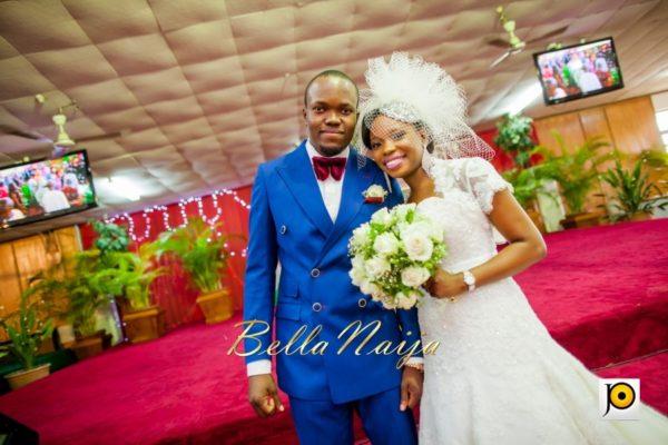 Ebun Lade Jide Odukoya Photography BellaNaija Christian Nigerian WeddingEbun-Lade (305)