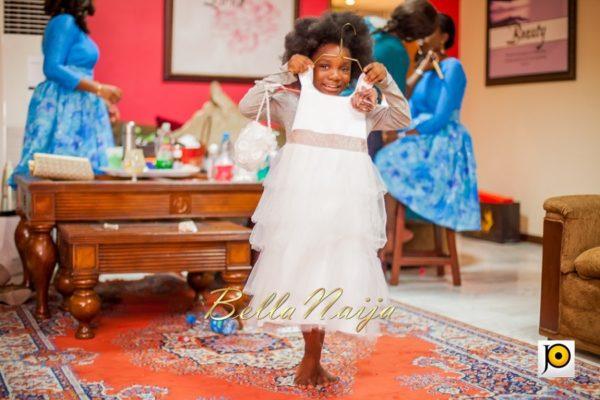 Ebun Lade Jide Odukoya Photography BellaNaija Christian Nigerian WeddingEbun-Lade (32)