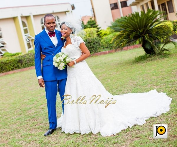 Ebun Lade Jide Odukoya Photography BellaNaija Christian Nigerian WeddingEbun-Lade (323)