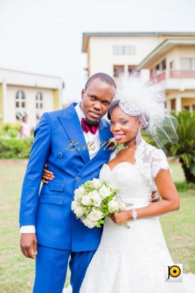 Ebun Lade Jide Odukoya Photography BellaNaija Christian Nigerian WeddingEbun-Lade (325)