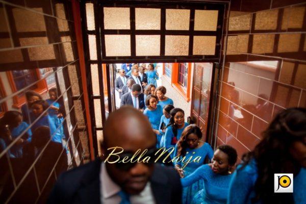 Ebun Lade Jide Odukoya Photography BellaNaija Christian Nigerian WeddingEbun-Lade (354)