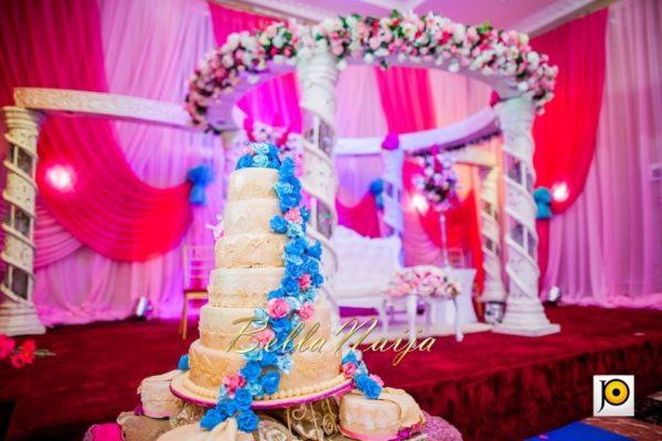 Ebun Lade Jide Odukoya Photography BellaNaija Christian Nigerian WeddingEbun-Lade (362)