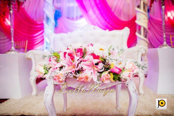 Ebun Lade Jide Odukoya Photography BellaNaija Christian Nigerian WeddingEbun-Lade (369)