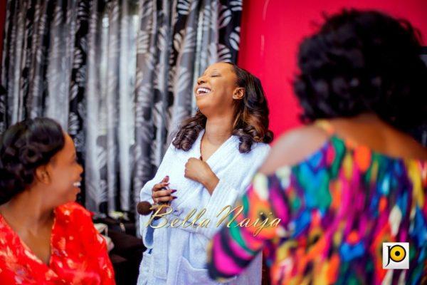 Ebun Lade Jide Odukoya Photography BellaNaija Christian Nigerian WeddingEbun-Lade (38)
