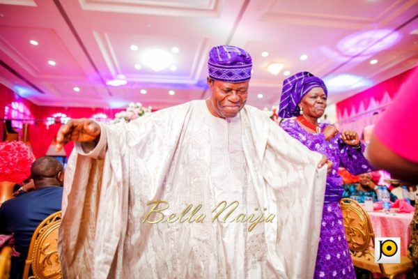 Ebun Lade Jide Odukoya Photography BellaNaija Christian Nigerian WeddingEbun-Lade (386)