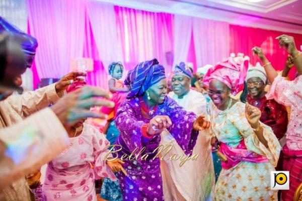 Ebun Lade Jide Odukoya Photography BellaNaija Christian Nigerian WeddingEbun-Lade (396)