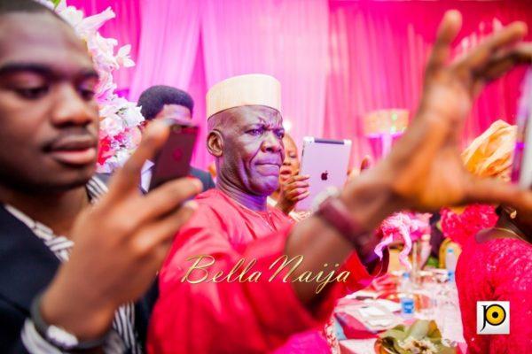 Ebun Lade Jide Odukoya Photography BellaNaija Christian Nigerian WeddingEbun-Lade (403)