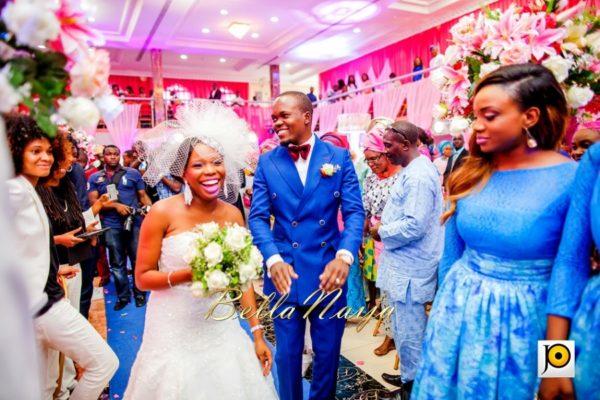 Ebun Lade Jide Odukoya Photography BellaNaija Christian Nigerian WeddingEbun-Lade (408)