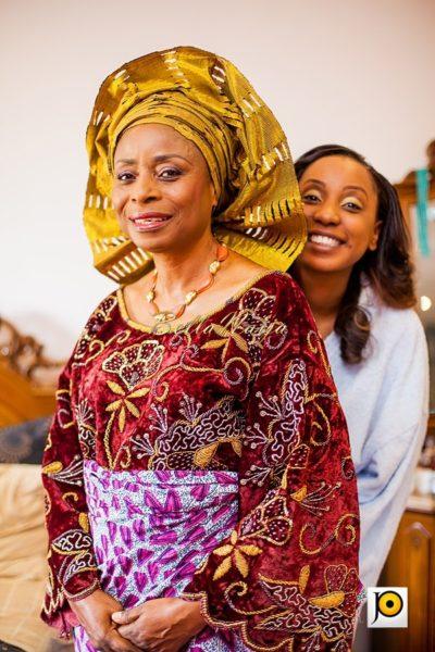 Ebun Lade Jide Odukoya Photography BellaNaija Christian Nigerian WeddingEbun-Lade (41)