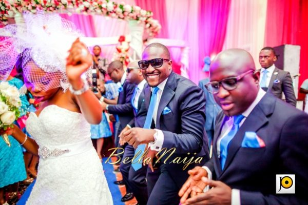 Ebun Lade Jide Odukoya Photography BellaNaija Christian Nigerian WeddingEbun-Lade (419)