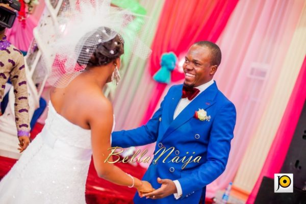 Ebun Lade Jide Odukoya Photography BellaNaija Christian Nigerian WeddingEbun-Lade (436)