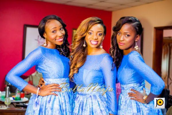 Ebun Lade Jide Odukoya Photography BellaNaija Christian Nigerian WeddingEbun-Lade (45)
