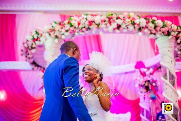 Ebun Lade Jide Odukoya Photography BellaNaija Christian Nigerian WeddingEbun-Lade (464)