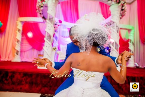 Ebun Lade Jide Odukoya Photography BellaNaija Christian Nigerian WeddingEbun-Lade (475)