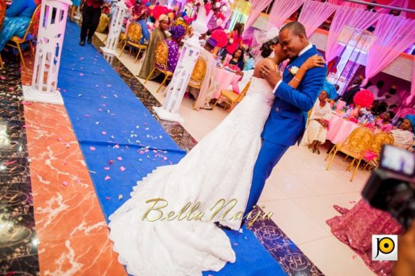 Ebun Lade Jide Odukoya Photography BellaNaija Christian Nigerian WeddingEbun-Lade (485)