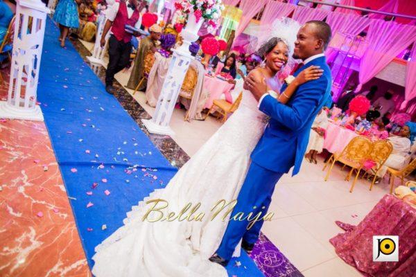 Ebun Lade Jide Odukoya Photography BellaNaija Christian Nigerian WeddingEbun-Lade (487)