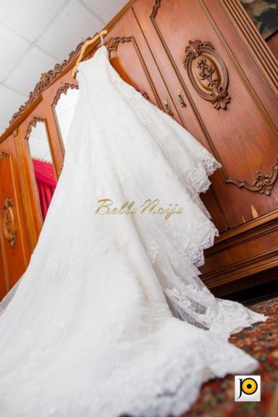 Ebun Lade Jide Odukoya Photography BellaNaija Christian Nigerian WeddingEbun-Lade (5)