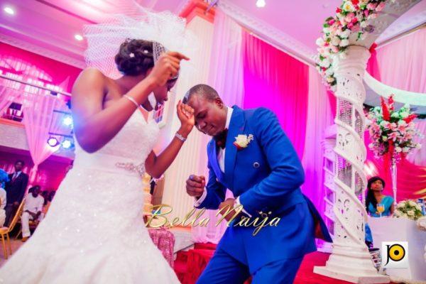 Ebun Lade Jide Odukoya Photography BellaNaija Christian Nigerian WeddingEbun-Lade (503)