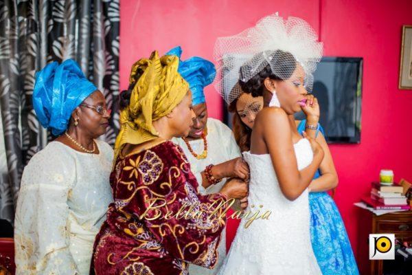 Ebun Lade Jide Odukoya Photography BellaNaija Christian Nigerian WeddingEbun-Lade (51)