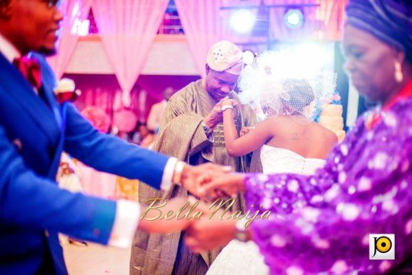 Ebun Lade Jide Odukoya Photography BellaNaija Christian Nigerian WeddingEbun-Lade (518)